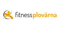 fitness-plovarna