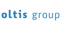 oltis-group
