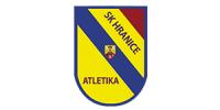 sk-hranice-atletika