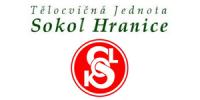 sokol-hranice