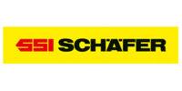 logo-schafer
