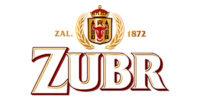 logo-zubr